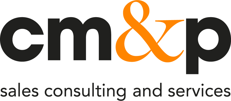 cramer müller & partner – Vertriebsstrategie und Beratung